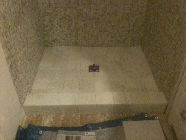 Remodel Bathroom Tile 18 best bathrooms & tiling in connecticut #tile #remodel #bathroom