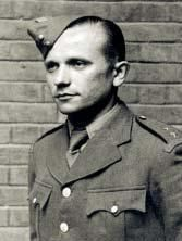 Josef Gabčík The Killing of Reinhard Heydrich! http://www.HolocaustResearchProject.org