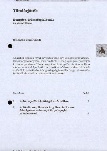 C2-3 - Tündérjáték - Angela Lakatos - Picasa Webalbumok