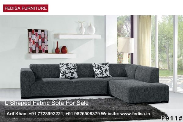 L Shaped Sofa L Shaped Couch With Recliner Amazon Urban Ladder Pepperfry Fabric Sofa Sofa Design Sofa Deals