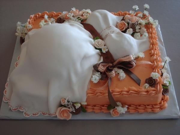 baby shower - I am so loving this cake!!!