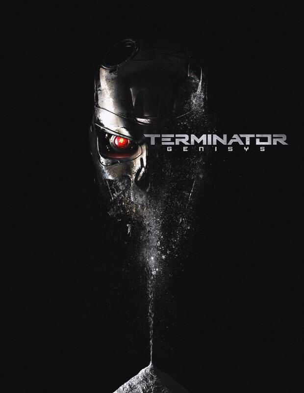 Terminator: Genisys - to watch the full movie hd in this title please click         http://evenmovie01.blogspot.co.id       You must become a member first, Register for Free