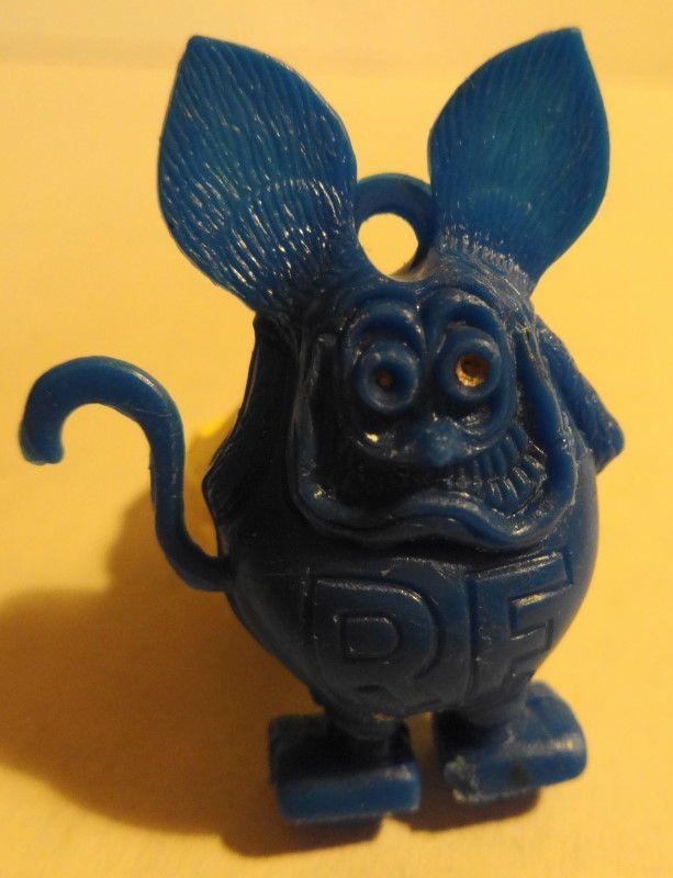 I had this rat fink---Vintage Toys For Sale 1950s 1960s 1970s
