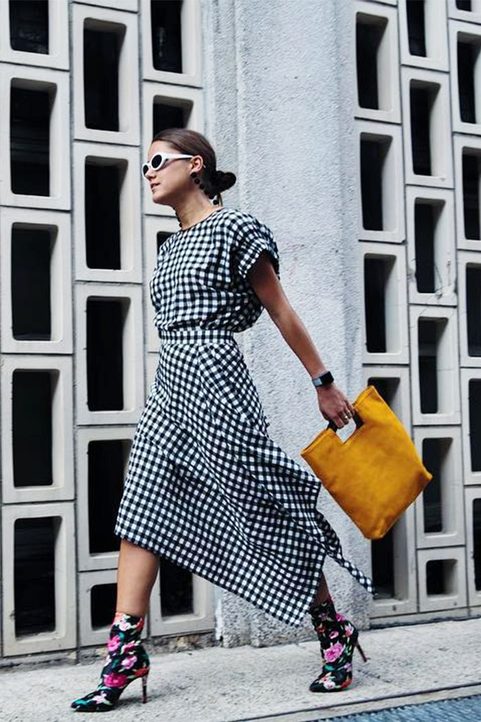432b5b3457e674 13 Vintage-Inspired Outfits for When You re Feeling Retro
