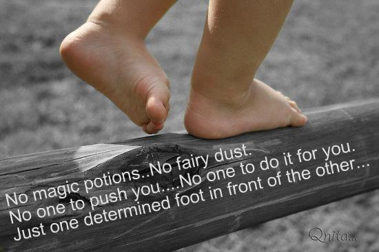 .: Golden Rules, Fairies, Journals, Baby Feet, Deep Breath, Keep Walks, Keep Moving Forward, Baby Step, Disney Half Marathons