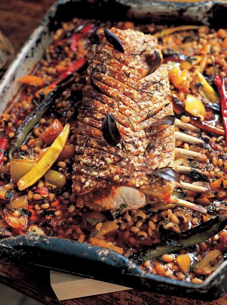 recipe: briam recipe jamie oliver [32]