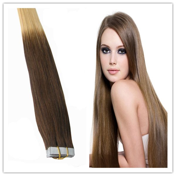 It Is Important That You Get Your Extensions Correctly Colored To Enhance The Hair Appeal PerthHair