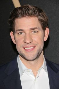 John Krasinski Net Worth, Annual Income, Monthly Income, Weekly Income, and Daily Income - http://www.celebfinancialwealth.com/john-krasinski-net-worth-annual-income-monthly-income-weekly-income-and-daily-income/