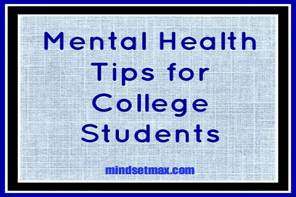 Mental Health Counseling face claim helpers