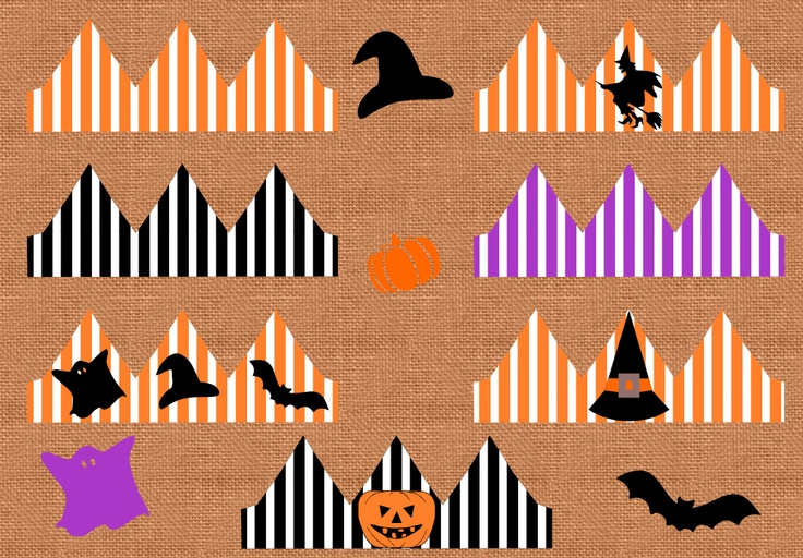 Halloween Kids Masks and Disguises