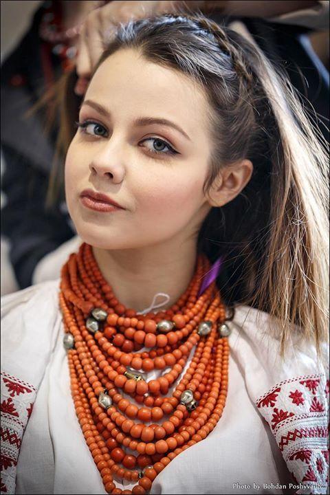Девочки лесбиянки украинки фото 519-891
