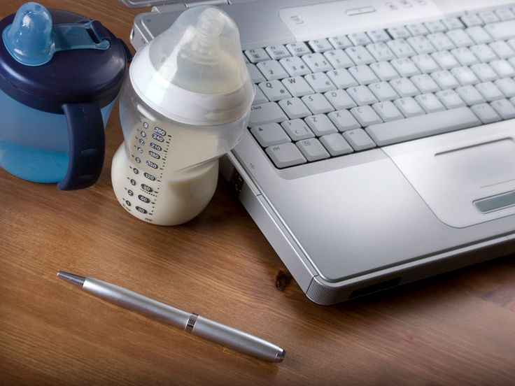 Are you a working mum with too little time on your hands? These life hacks and tips will help you organise your life and home so things run more smoothly.