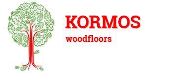 Promotii Parchet   KORMOS - masiv parchet pentru stejar model casei calitate folosit TVA; inclusiv asigurand