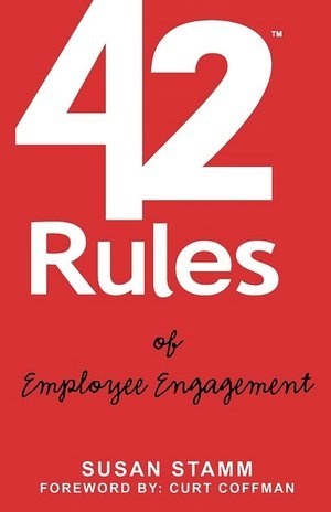 78 best Career - FMLA \ EE Engagement images on Pinterest - family medical leave act form