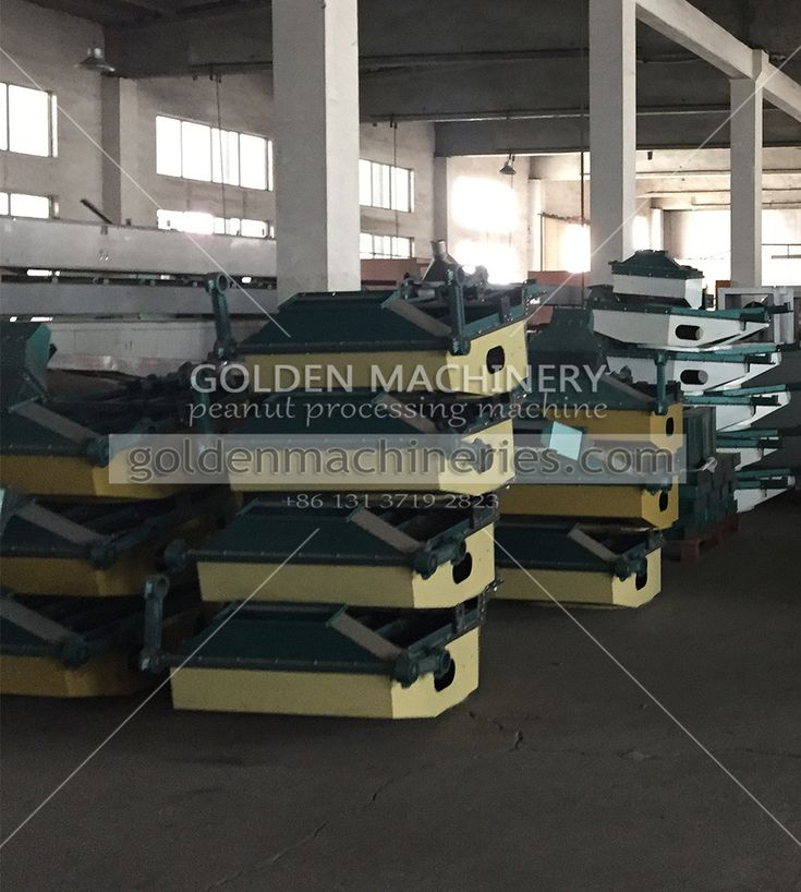 High cleaning rate and best price groundnut destoner machine is mainly used for grains' processing, such as peanut kernels, wheat, soybean, rice, sunflower seeds, sesame seeds, it is for removing the hip stone and other impurity.