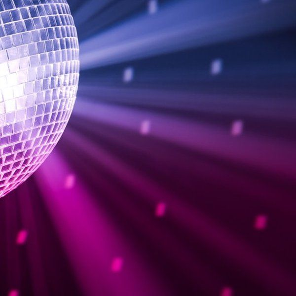 """Check out """"They Called It Disco V.11"""" by WuaKeeN on Mixcloud"""