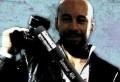 """Ramzi Bettibi, journaliste et reporter chez le journal électronique Nawaat.org est entrée dans une grève de la faim le 28 Mai 2012 suite à la confiscation de son caméra et un appareil photo lors de sa couverture du procès des assassins des martyrs du Kasserine, Thala, Kef et Kairouan. """"Gardez la caméra mais donnez-nous la [...]"""