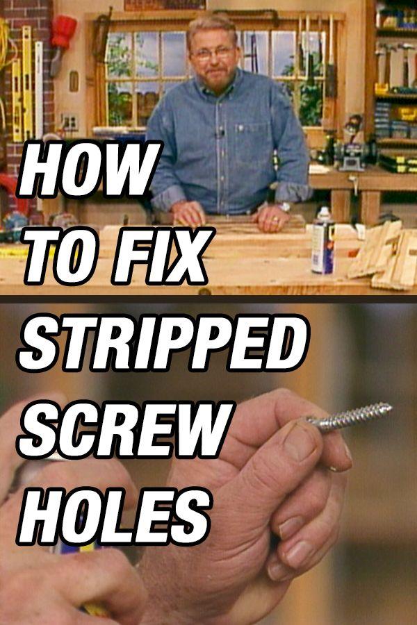 c730e92f24397ae99a7424148e65995f - How To Get A Stripped Nail Out Of Wood