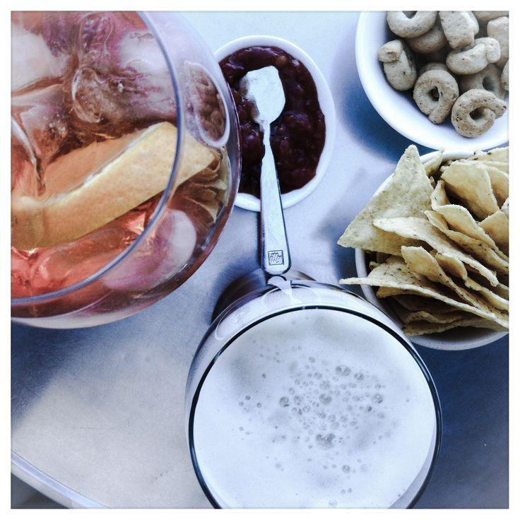 'aperitivo all'Italiana'   studiobern.blogspot.nl
