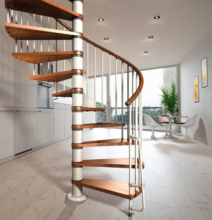 Best 34 Awesome Spiral Staircase Design Inspiration Staircase Design Spiral Staircase For Sale 400 x 300