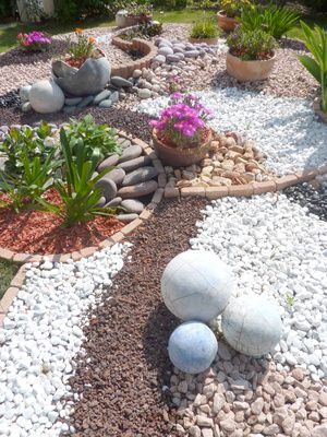 Landscaping ideas - Creating the perfect garden or yard for your home | Garden Landscaping Designs and Ideas