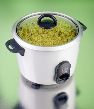Jak vařit v rýžovaru a tipy na nejlepší recepty