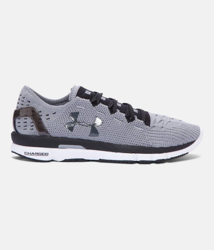 Shop Under Armour for Women's UA SpeedForm® Slingshot Running Shoes in our Womens Sneakers department.  Free shipping is available in US.