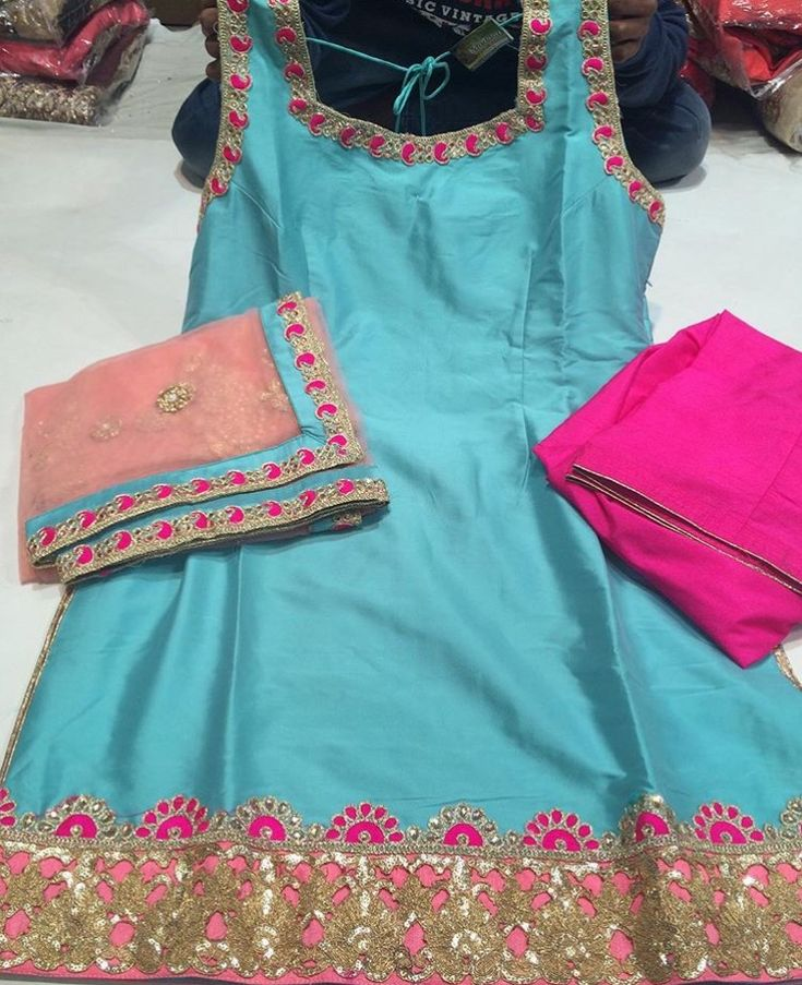 Best images about dress and embroidery on pinterest