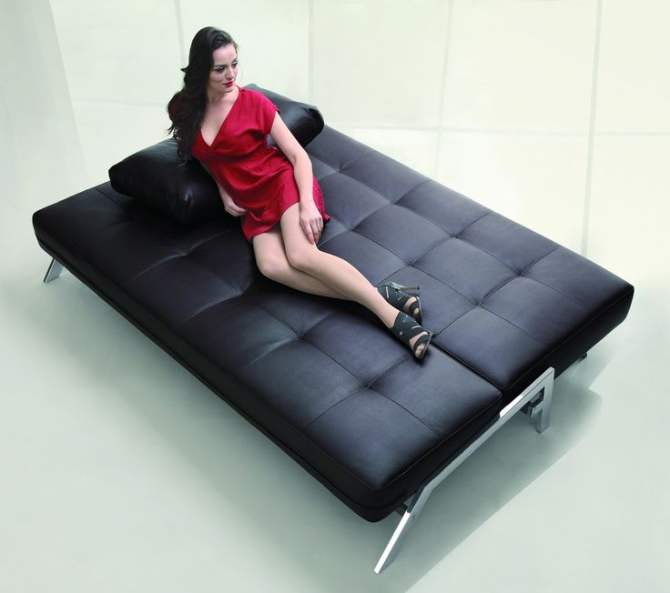 Sectional Sofas Spider Sofa Bed Creative Furniture