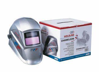 WELDLINE lance CHAMELEON 3 une nouvelle gamme de casques de soudage à cristaux liquides […]