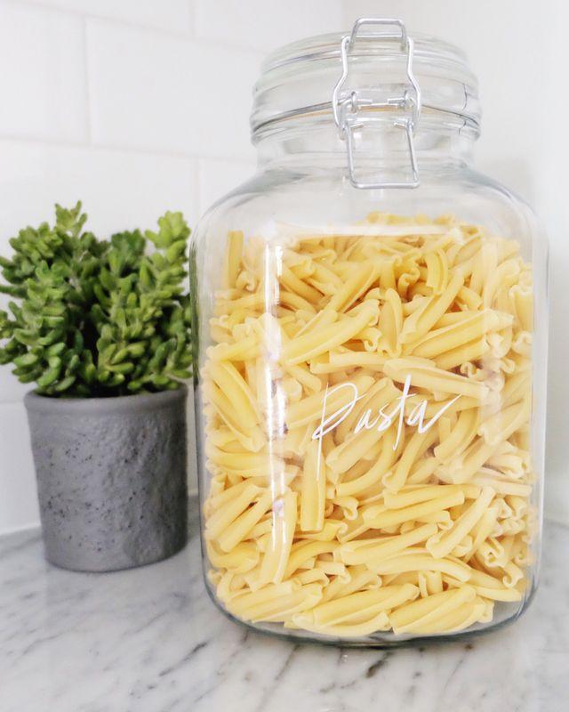 11 best STUNSIG særkollektion images on Pinterest Ikea, Ikea - ikea küchen katalog