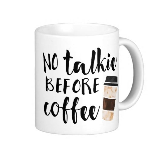 1000 images about funny office supplies on pinterest - Funny office coffee mugs ...