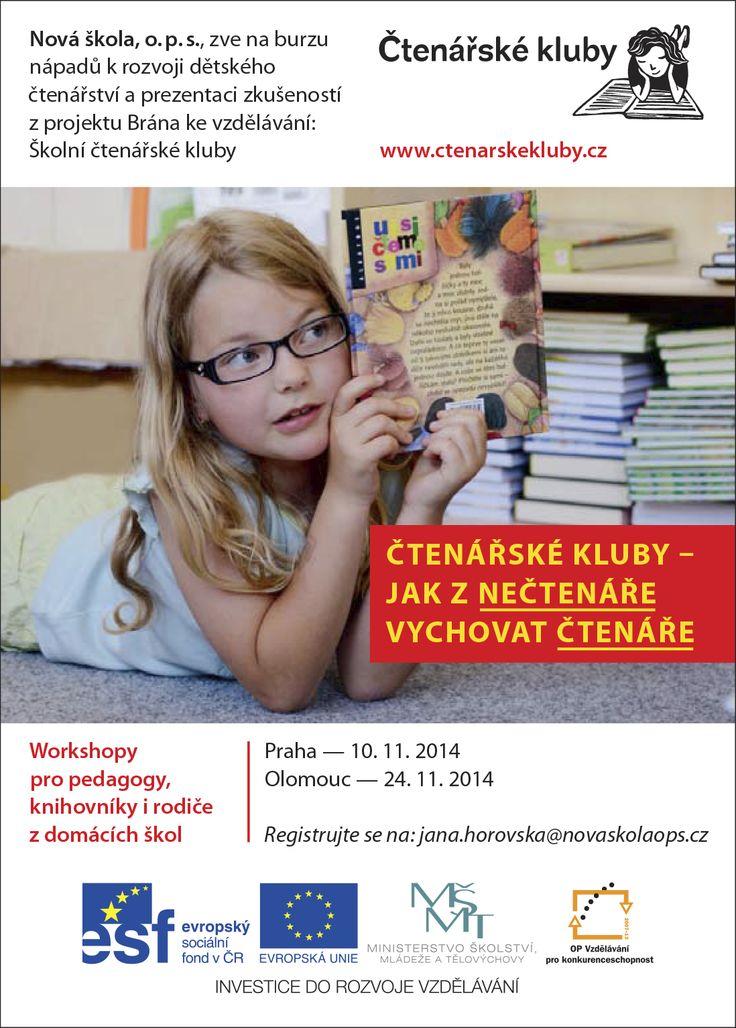 ctenarskekluby_rodina_skola_inzerce.indd