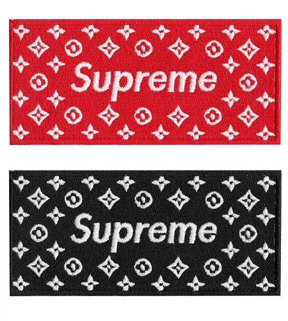 Supreme X Louis Vuitton Supreme Wallpaper Supreme Iphone Wallpaper Louis Vuitton Iphone Wallpaper