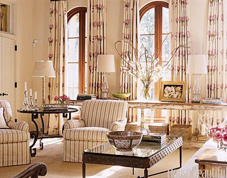 29 best Designer Suzanne Kasler images on Pinterest | My house ...