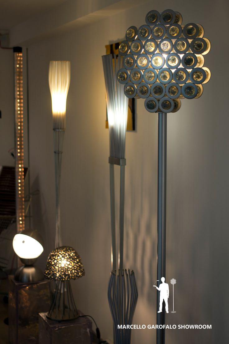 #opening #marcellogarofaloshowroom #design #designlovers #upcomingdesign #greendesign #idea #italian #milan #designstudio #3marzo