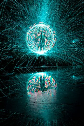 504 best images about light painting photography on - How cold is too cold to paint ...