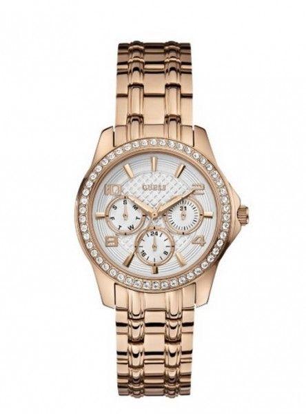 FOTO Collezione Guess orologi prezzi uomo donne FOTO | Purse & Co