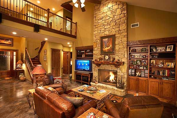 Plan W31137D: Cottage, Hill Country, Vacation, Luxury, Photo Gallery, Premium Collection, Craftsman, Narrow Lot House Plans & Home Designs