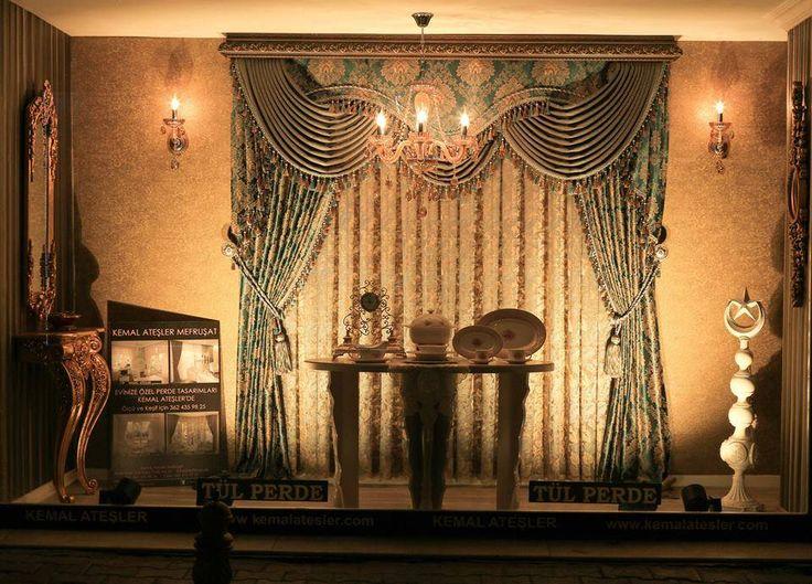 #kemalatesler #samsun #mecidiye #perde #perdeci #yatakortusu  #kırlent #çeyiz #samsununperdemarkası #ev #dekorasyon #engüzel #fikirler #demorhome #curtains #home #idea #decorative #bedspread #pillow #beauty  www.kemalatesler.com www.facebook.com/kemalatesler www.instagram.com/kemalatesler_samsun