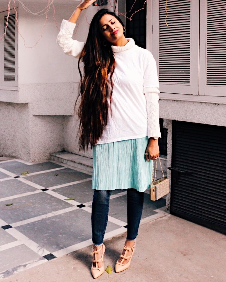The 25 Best House Party Outfits Ideas On Pinterest House Party