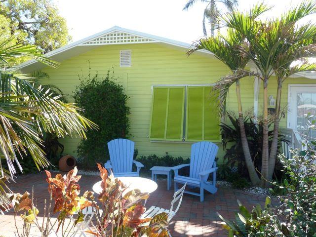 100 Stucco Exterior Colors Fl House Exceptional Exterior Stucco 7 Stucco Exterior House