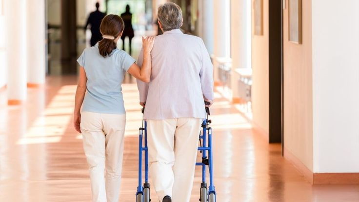 Private care contracts for councils 'being cancelled' by the care homes due to contract terms