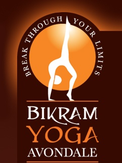17 best ideas about Bikram Yoga Postures on Pinterest ...