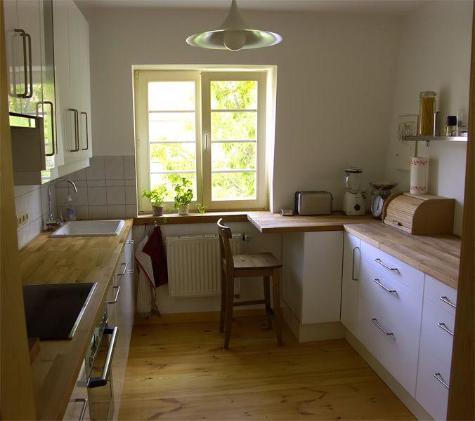 11 best Kitchen ideas images on Pinterest | Ikea kitchen, Kitchen ... | {Küchen ikea 28}