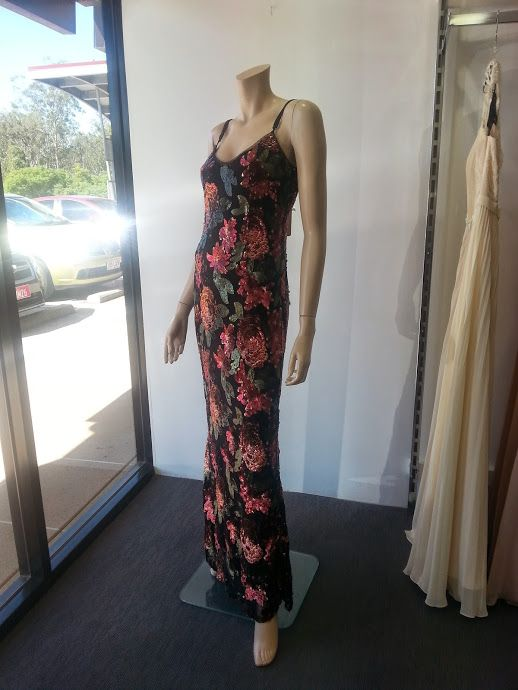 By Moss & Spy at It's Your Moment Formal Boutique in Albany Creek Brisbane