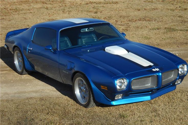 1971 PONTIAC FIREBIRD TRANS AM CUSTOM COUPE Maintenance/restoration of old/vintage vehicles: the material for new cogs/casters/gears/pads could be cast polyamide which I (Cast polyamide) can produce. My contact: tatjana.alic@windowslive.com