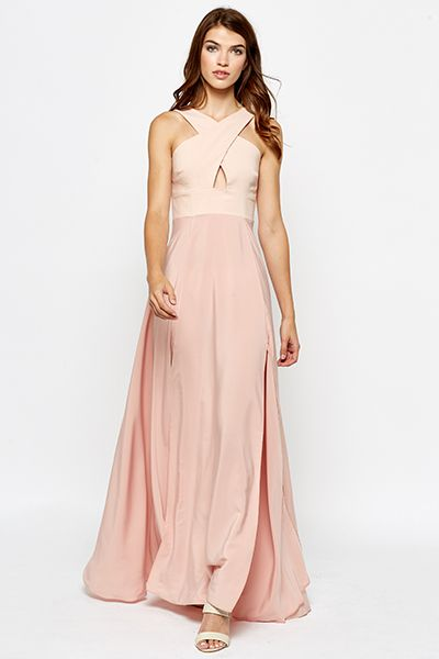 Everything 5 pound maxi dresses