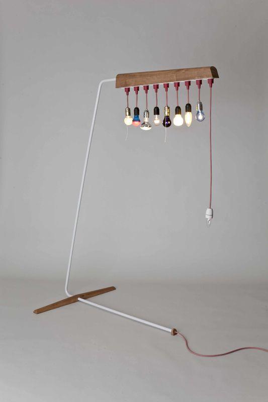 #lamp