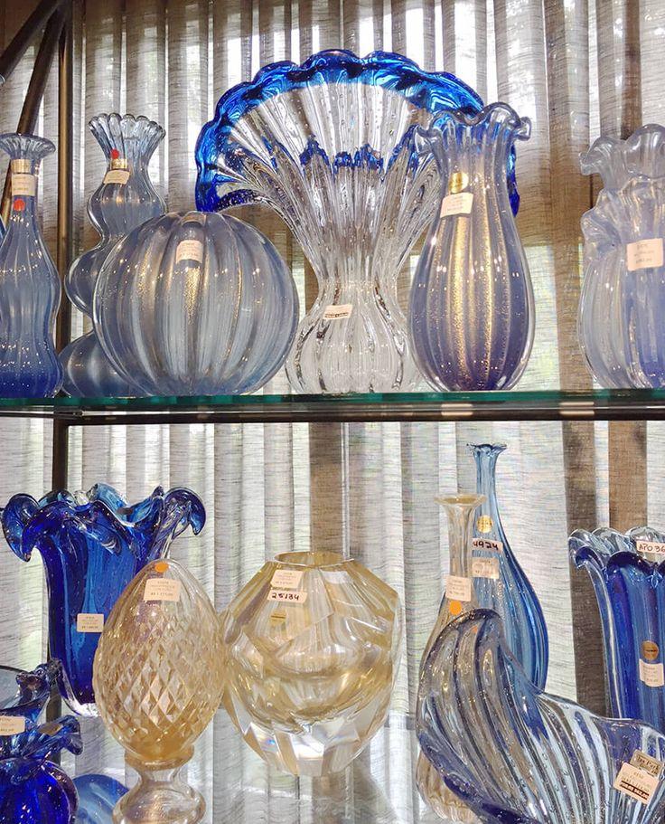 Glas Park: museu do cristal em Blumenau  #Antiguidades #Arte #Cristal #Murano #Museu #SantaCatarina #Vidro